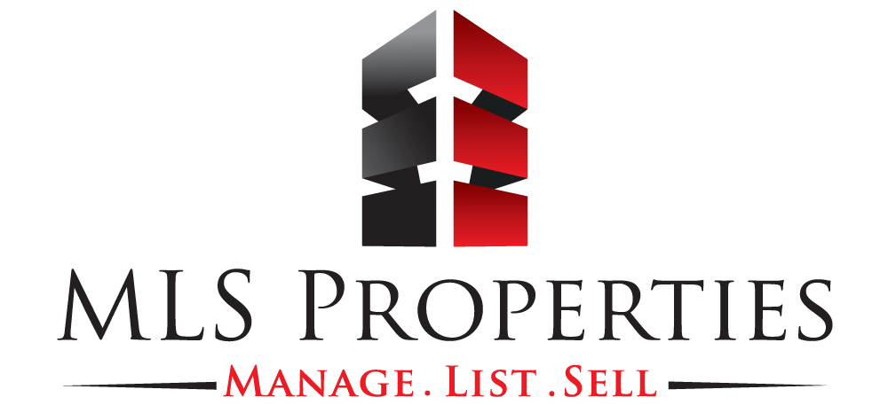 Home The Mls Properties Manage List Sell