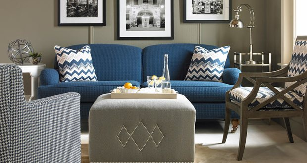 7 Living Room Ideas And Mistakes To Avoid: Top 10 Living Room Styling Mistakes