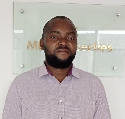 Ifedayo Ogunleye