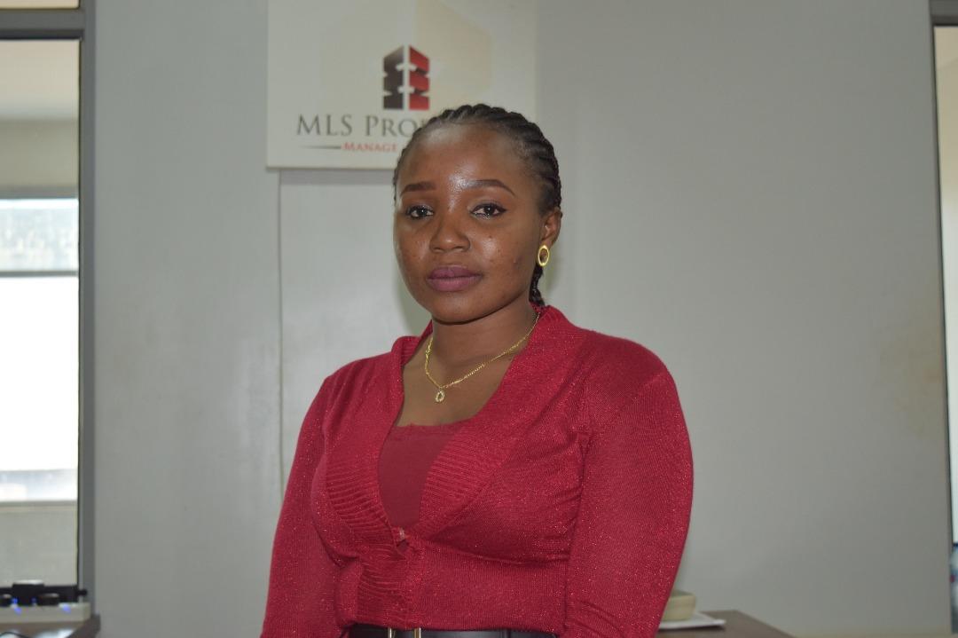 Adanma Okorie